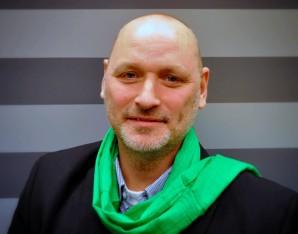 Jan Gutman