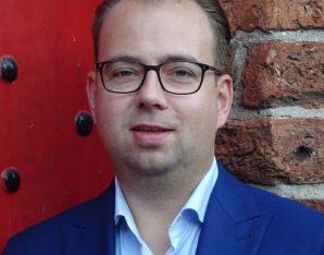 Denny Boersma