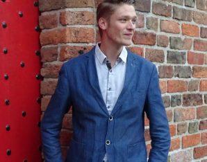 Han Schiphuis